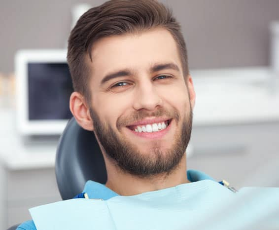 teeth whitening richmond