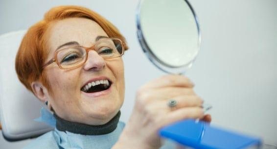 dental implants richmond tx