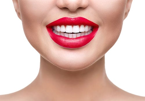 Invisalign Richmond TX