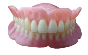 dentures replacement in houston tx