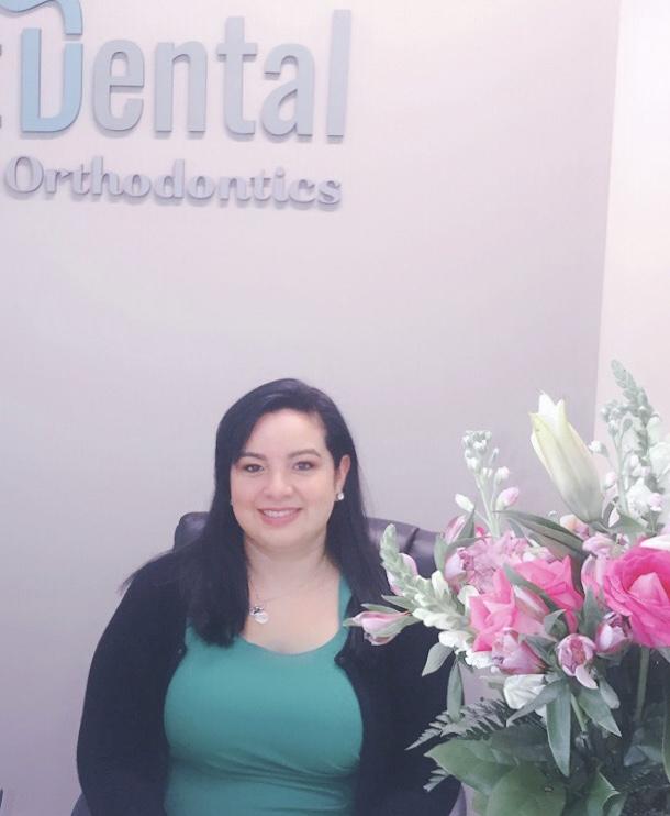 Office Manager at Best Dental, Richmond, TX Dentist Office