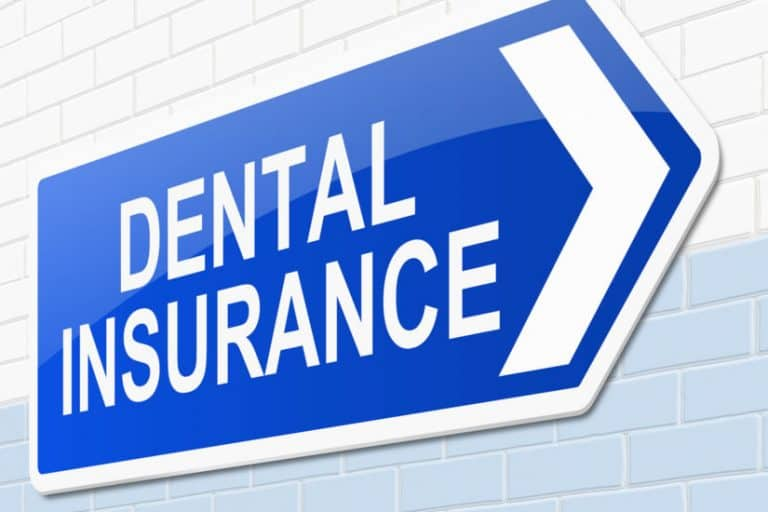 Cosmetic Dentistry Dental Insurance