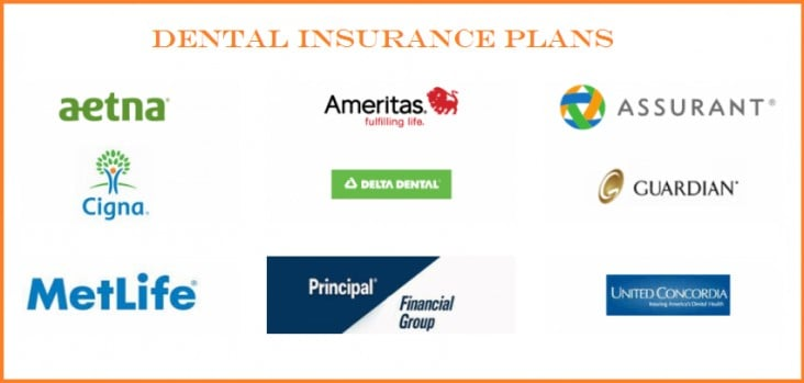 insurance braces houston, richmond, katy, sugar land tx