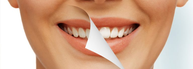 Houston Dentist