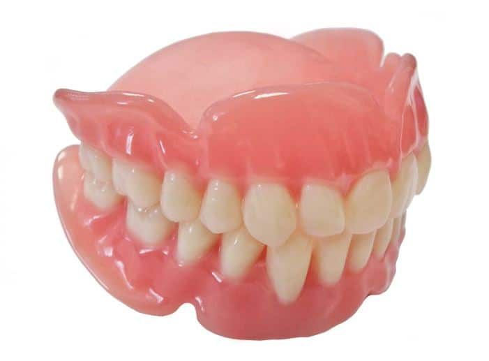 Dentures in Houston, Tx | Best Dental - #1 Quality Dentures in Houston