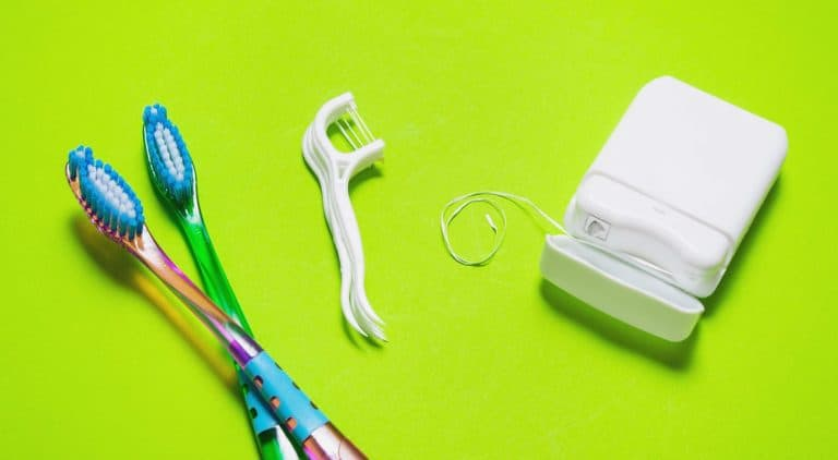 how to take care of your dental crown