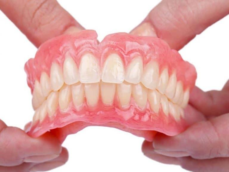 Cost Of Dentures | Best Dental Houston, TX