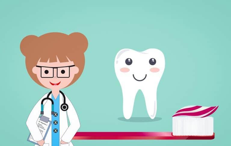 dentist bellaire tx