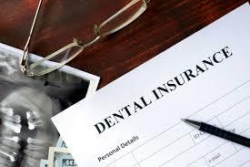 teeth whitening insurance houston