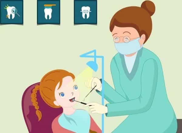 Sugar Land Tx Dentist