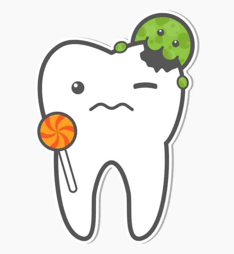 dentist in sugar land tx