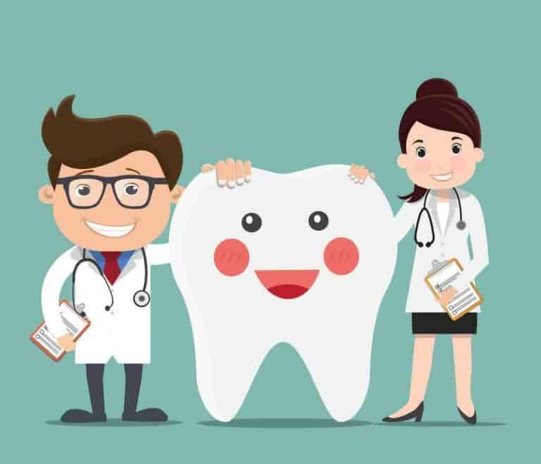 sugarland dentist