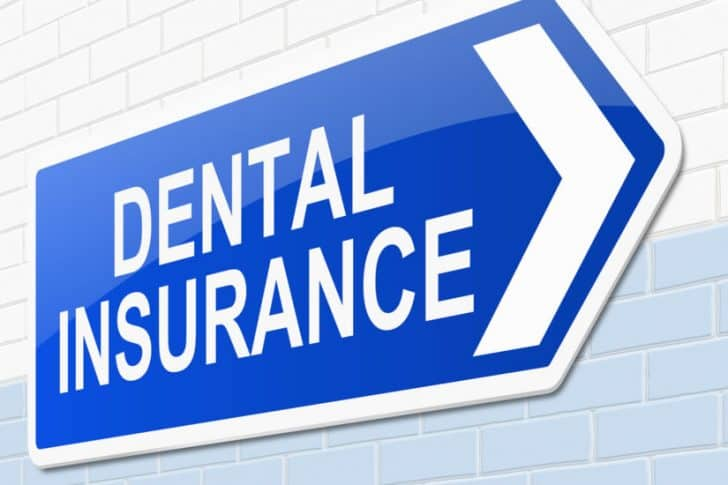 How does dental insurance work? | Best Dental in Houston, TX