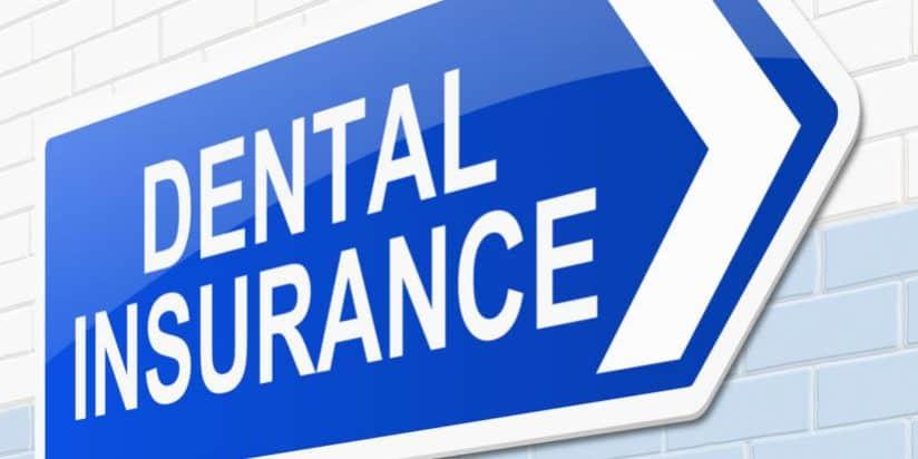 How does dental insurance work? | Best Dental in Houston, TX