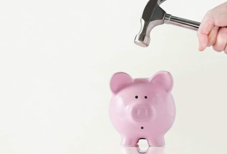 Dental Implant Cost Saving Sugar Land Tx