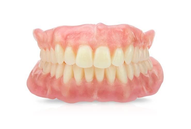 affordable dentures sugar land tx