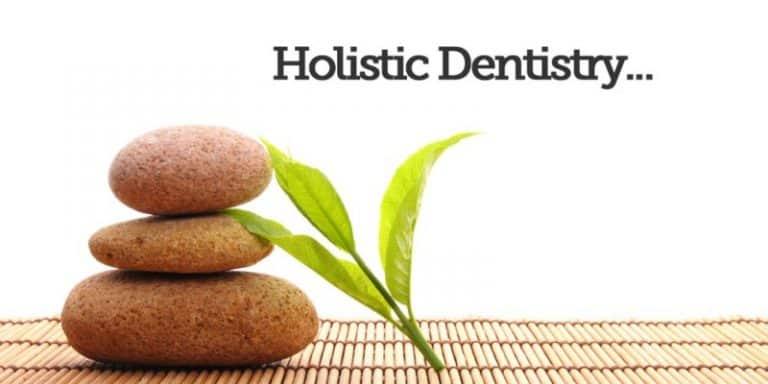 holistic dentist katy tx