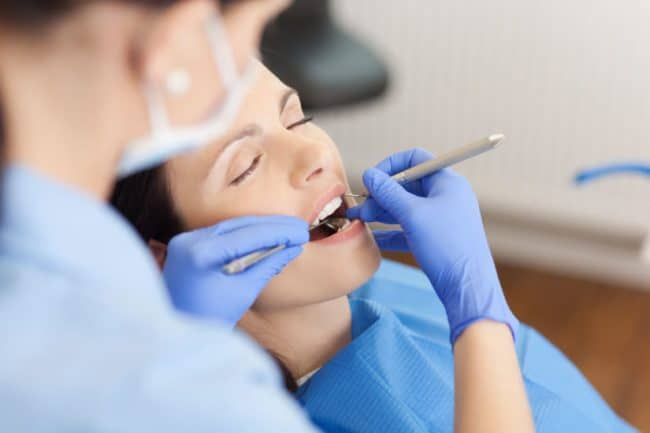 Top 5 questions to ask your dentist | Best Dental in Houston, TX