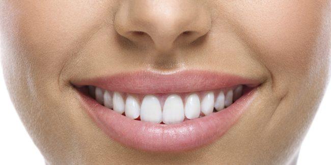 Are Dental Veneers Worth The Money? | Best Dental in Houston, TX