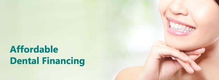 dental financing in richmond tx