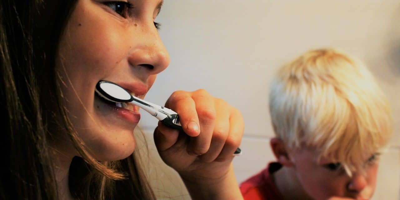 The Relation Between Oral Hygiene And Your Overall Health