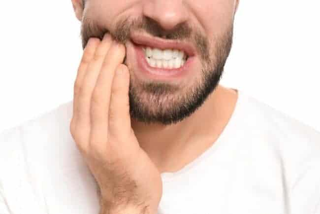 Wisdom Teeth Age: Removal and Emergence - Best Dental in Houston, TX