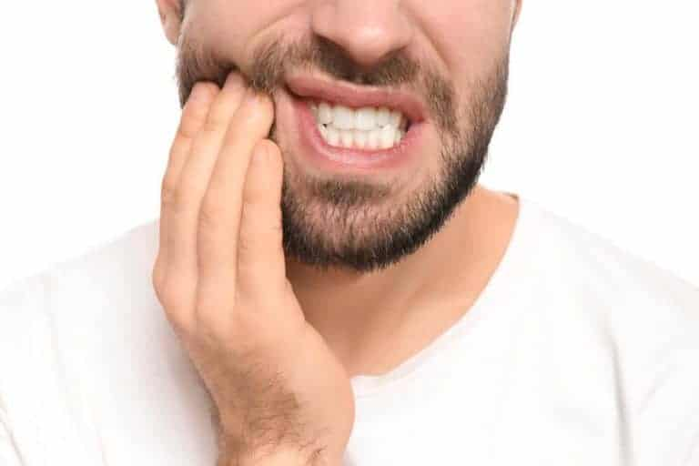 How to get rid of a toothache at night | Best Dental in Houston, TX