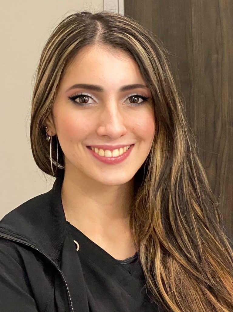 Martha Guerra
