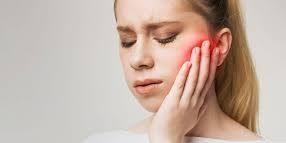 Wisdom Teeth and Jaw Pain - Best Dental